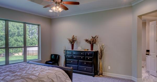 7 Smart Ideas To Rearrange Your Bedroom Cityfurnish Blog