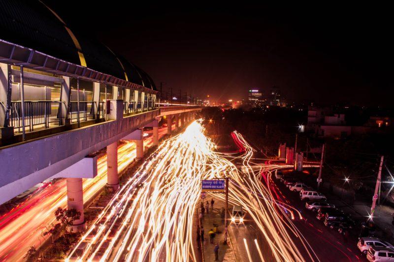 Sector 23 Gurgaon
