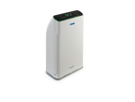 Purifier on rent