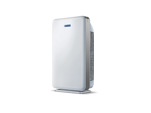 rent blue star air purifier