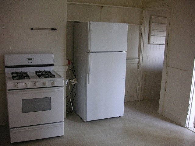 appliances on rent