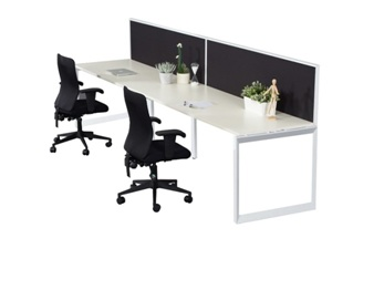 Office furniutre on rent