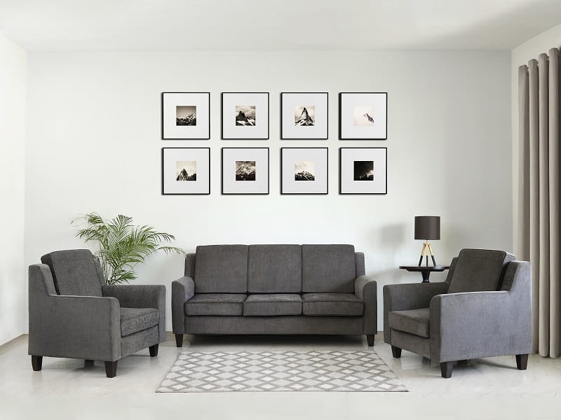 rent furniture online cityfurnish