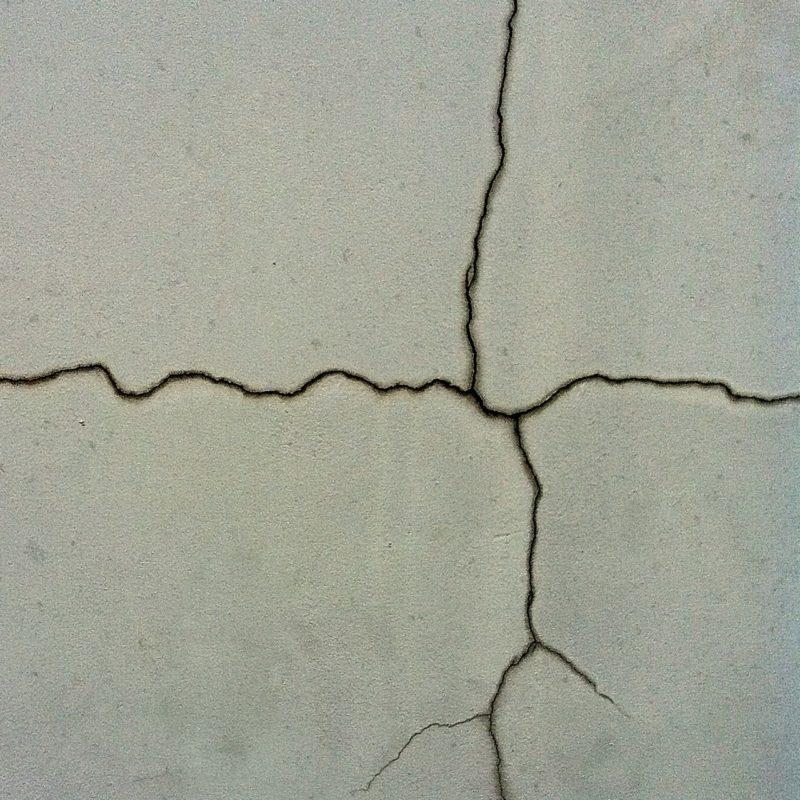 crack-wall