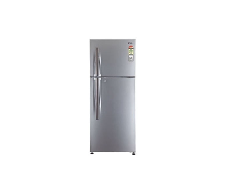 Refrigerator on Rent in Bangalore
