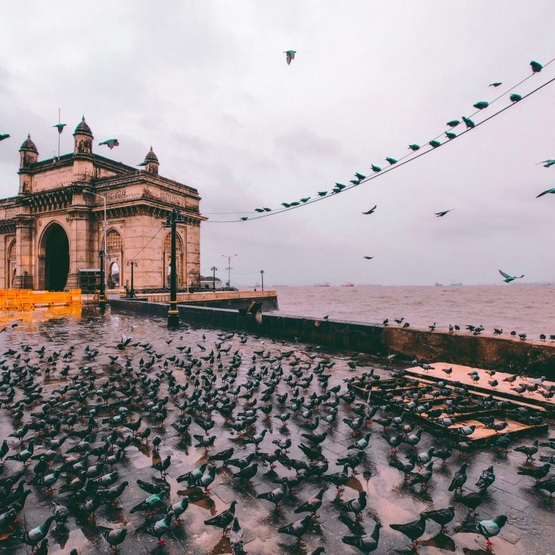 10 Interesting Facts About Mumbai That You Didn't Know
