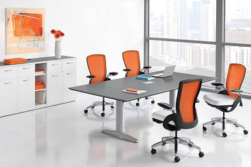 office furniture save your capital furnish your office with us check