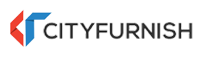 Cityfurnish Furniture Rental logo