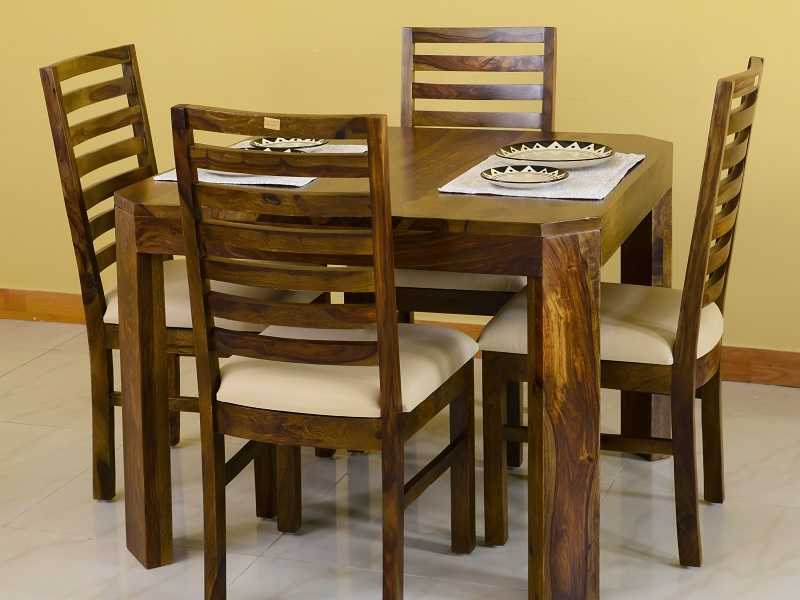 1bhk Furniture On Rent In Delhi Ncr Bangalore And Pune