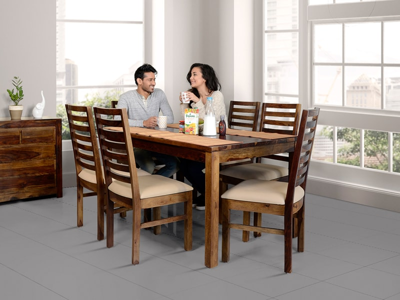 Furniture On Rent In Bangalore Pune Gurgaon Delhi And Noida