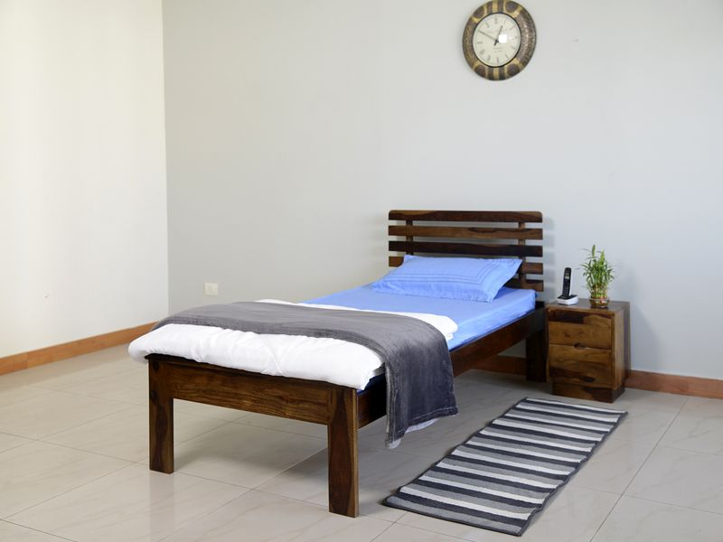 89 Home Furniture Rental Gurgaon Offering High End Quality Home Furniture On Rental Basis