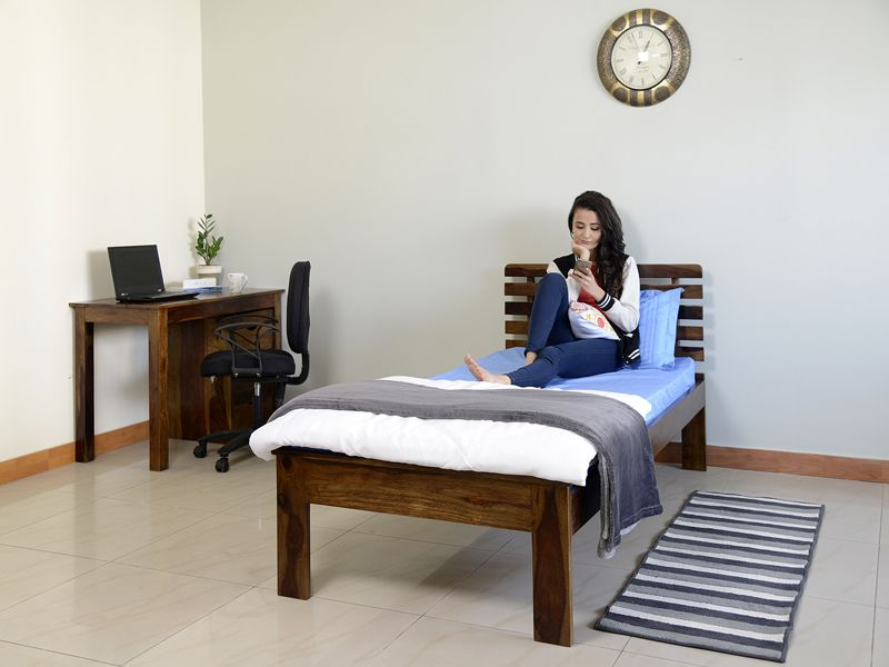 Rent Furniture Package In Bangalore Delhi Gurgaon Pune