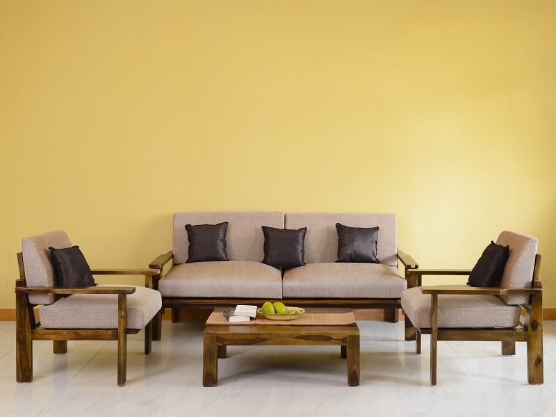 Furniture On Rent In Bangalore 100 Sofa Set For Rent In Bangalore Sofas Center Rent A