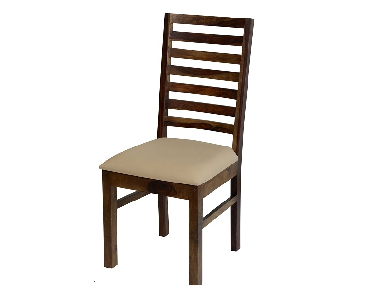 Wooden Dining Table On Rent In Bangalore Delhi NCR Pune  : Chair2 from cityfurnish.com size 800 x 600 jpeg 68kB