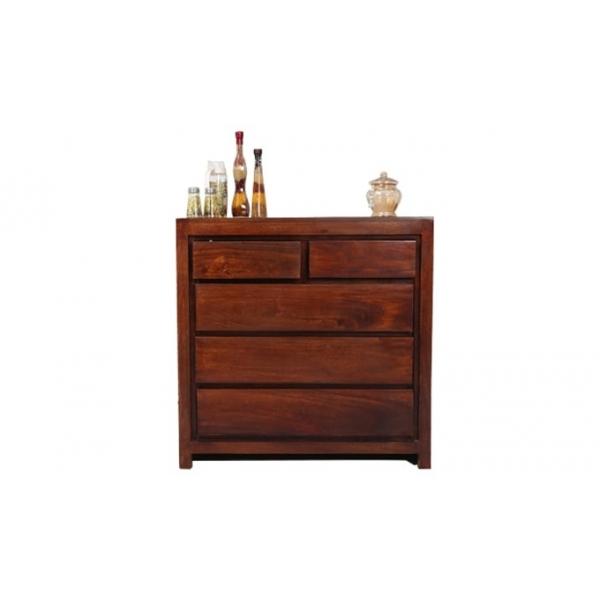 Bedroom Furniture Rental Online @Cityfurnish