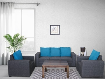 Furniture On Rent In Bangalore Pune Mumbai Delhi Ncr Noida: home furniture on rent bangalore