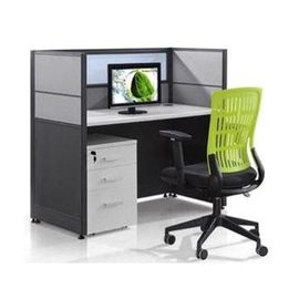 Nexa Single Office Package