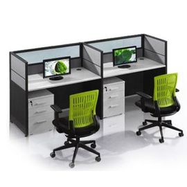Nexa Twin Office Package