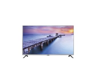TV - 40 Inches LED
