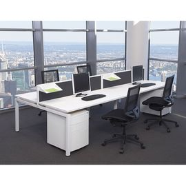 Office Furniture On Rent In Delhi Gurgaon Pune Mumbai And Bangalore