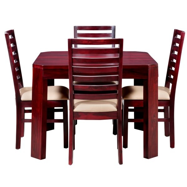 Furniture on rent in delhi dining set Home furniture on rent bangalore