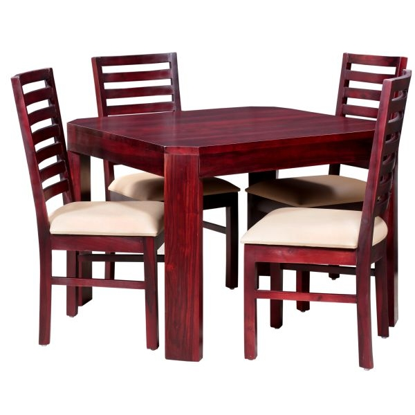 Home Furniture On Rent In Delhi
