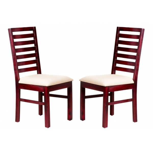 Alexa Dining Chair (Set of 2)