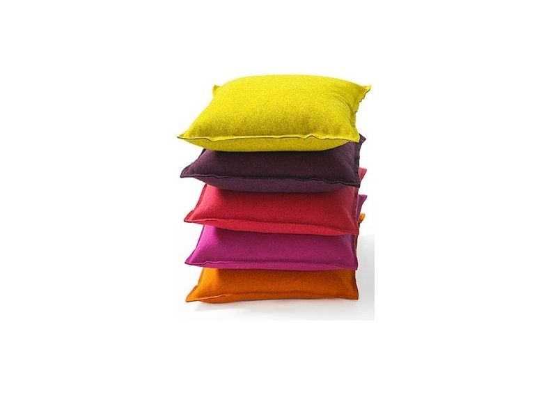 Cushions - Set of 5
