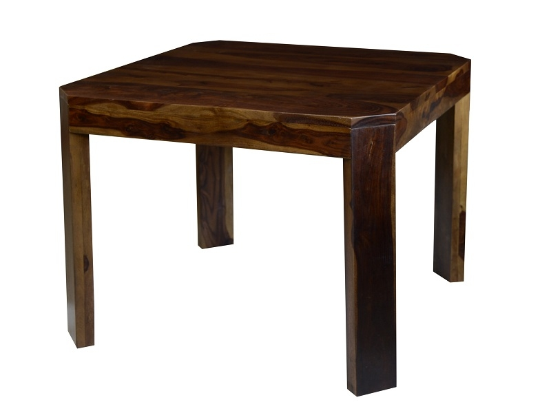 Rent Dining Table In Bangalore Delhi Gurgaon Pune