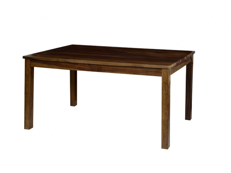 Wooden dining table on rent in bangalore delhi ncr pune