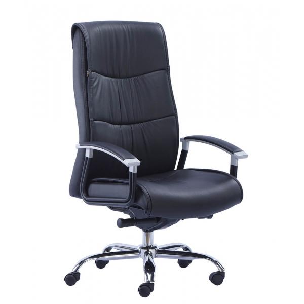 Joena Executive Chair - Set of 2