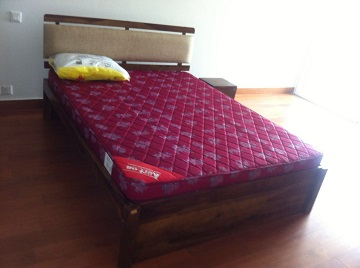 Lipi Das, Home Maker, Delhi