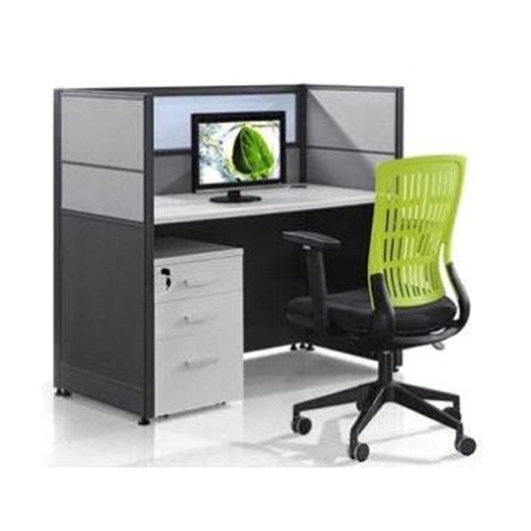 Office furniture on rent in delhi gurgaon pune mumbai for How to rent furniture
