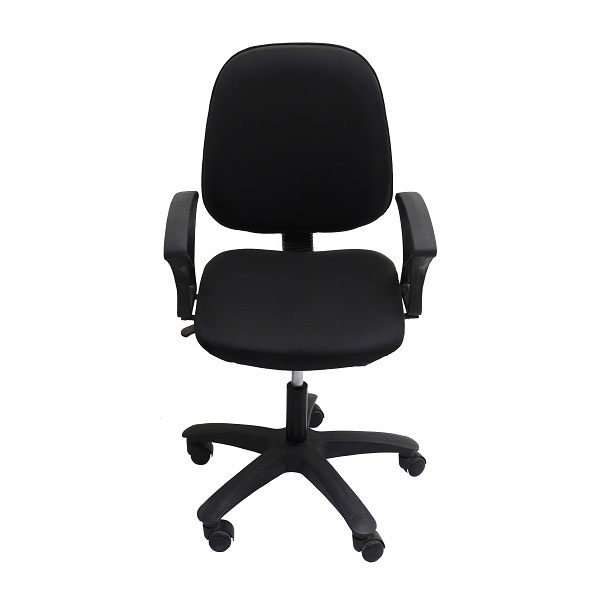 Selecta Office Chair