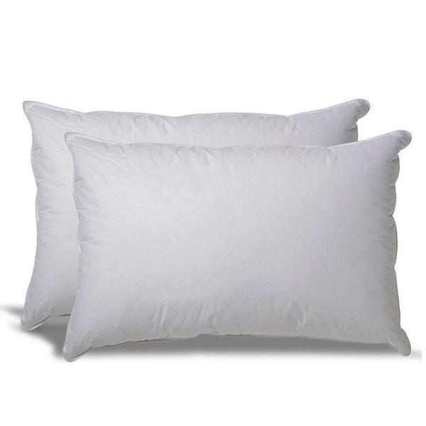 Pillows - Set of 2