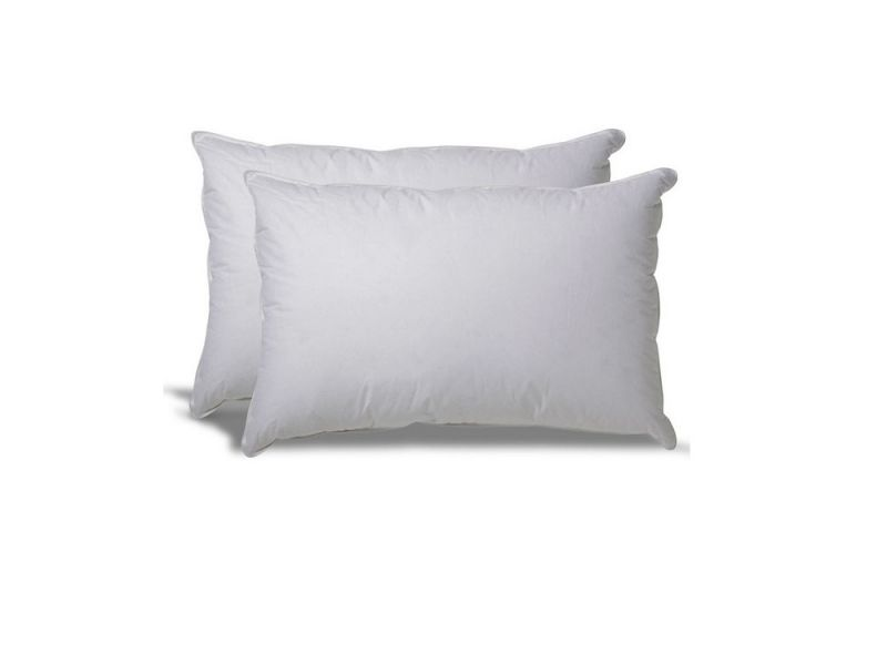 Pillows - Set of 2