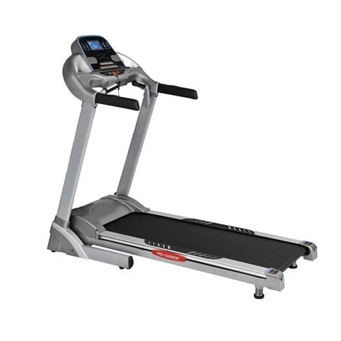 Treadmill T701