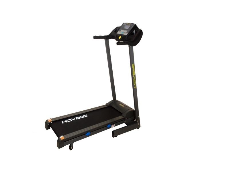 Treadmill T3