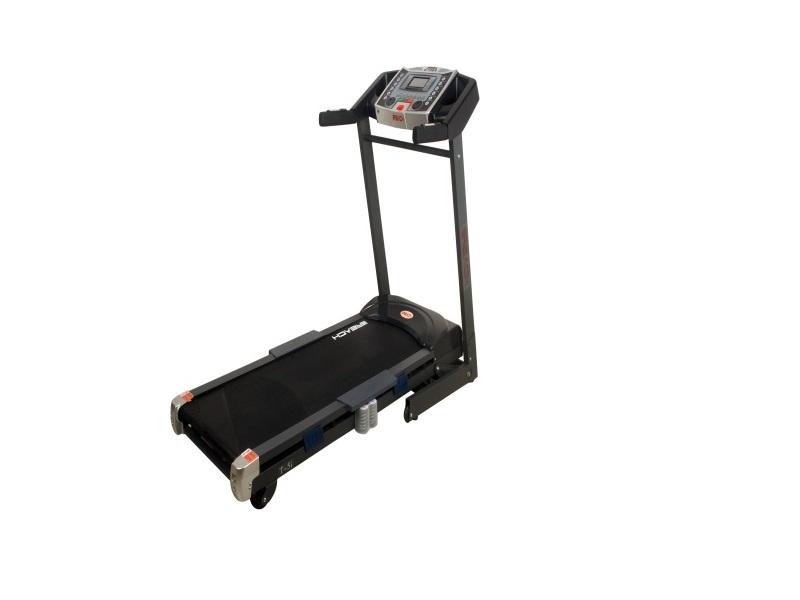 Treadmill T5I