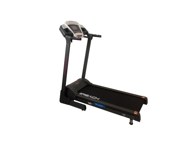 Treadmill T7