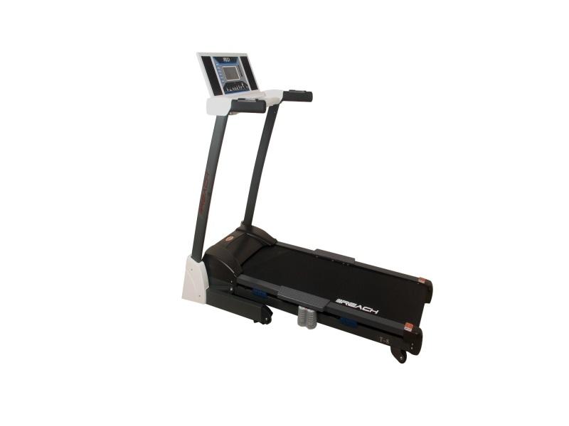 Treadmill T8