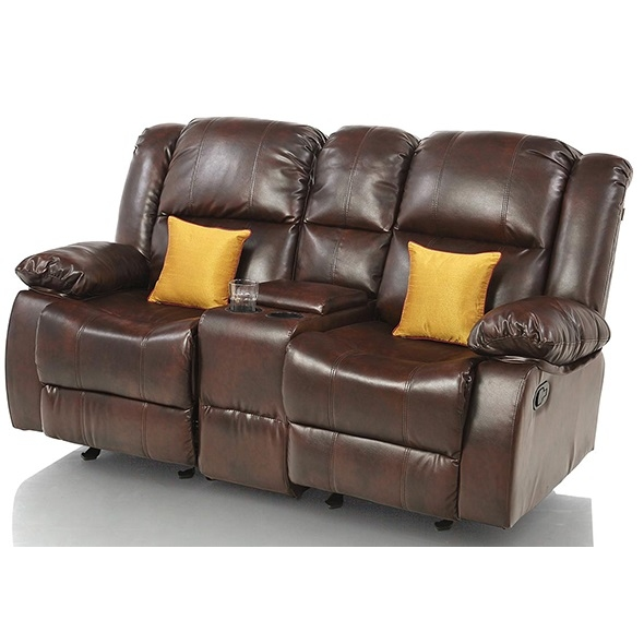 Venus Recliner - Two Seater