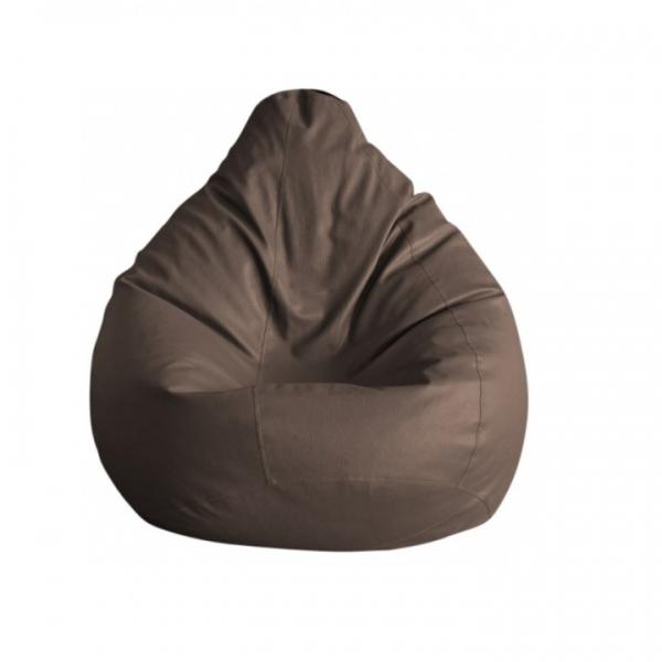 Bean Bag L Size