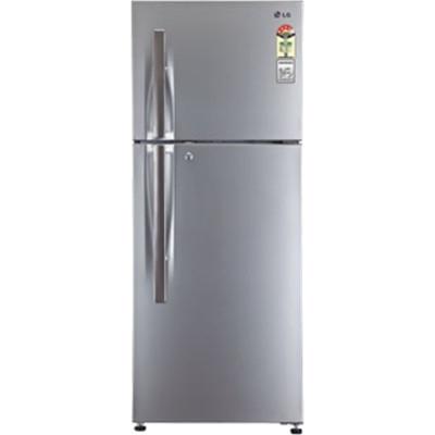 Refrigerator - Double Door