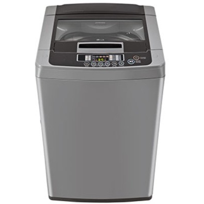 Washing Machine - Fully Automatic Top Load