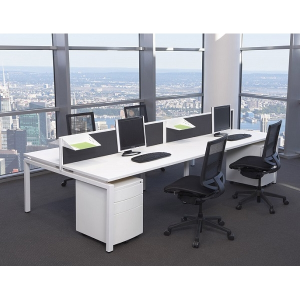 Office Furniture Rental In Bangalore