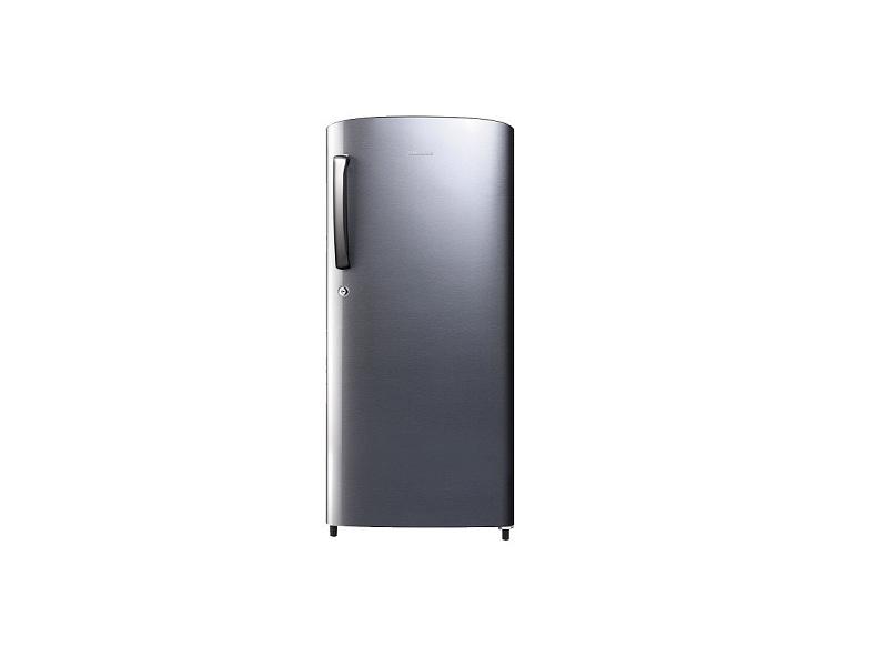 Refrigerator - Single Door